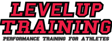 Level Up Training