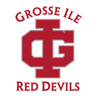 Grosse Ile Red Devils Schedule Analysis