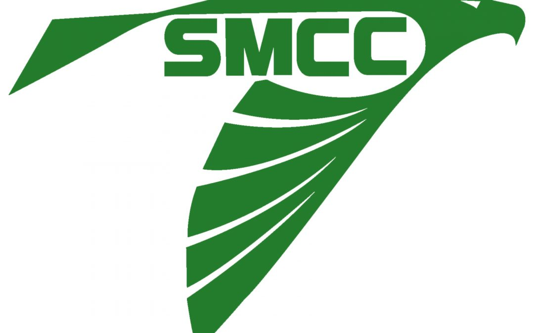 SMCC Falcons Schedule Analysis