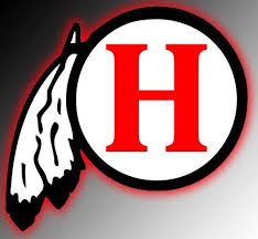 Huron Chiefs Schedule Analysis