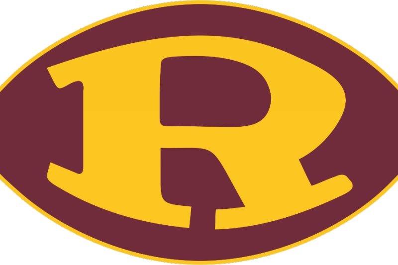 Riverview Pirates Schedule Analysis