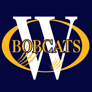 Whiteford Bobcats Schedule Analysis